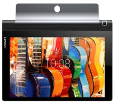<b>Планшет Lenovo Yoga Tablet</b> 10 3 2Gb 16Gb 4G — купить по ...