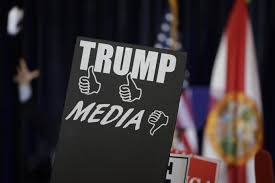 let the interlopers in nieman reports as journalists continue to critique their coverage of the presidential election nieman reports is publishing an ongoing series of articles exploring the