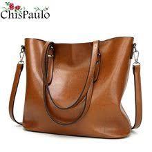 leather satchel women