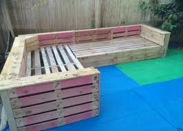diy pallet patio furniture. best 20 pallet patio ideas on pinterest decking building steps and porch diy furniture o