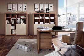 home office desk designs home office design ideas computer desk furniture home small space office design buy burkesville home office desk