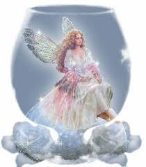Fotografije anđela - Page 11 Images?q=tbn:ANd9GcRmZ1TnWV958jhqU4a_vSMk6vBTAhwpG_YVtBgEv_M88-zj_znB