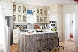 kitchen design entertaining includes:  fffc   kitchen ppuiz lgn