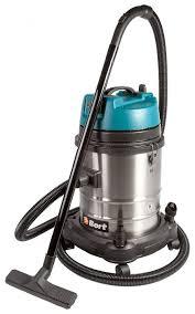 Профессиональный <b>пылесос Bort BSS-1440-Pro</b> 1400 Вт ...