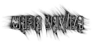 [Manual][Manual]Manual Máfia Yakuza, Líder: [Ykz]Szatsun (Atualizado) Images?q=tbn:ANd9GcRmZW-i3fRMRYmkZ0azpbgX2KV2QtORJYWxNTmrLk7zZQJdKdHv