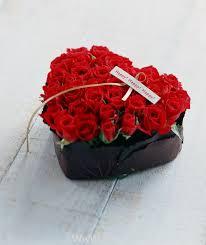 صور هدايا عيد الحب 2019 اجمل واحلى صور هدايا شبابية لعيد الفلانتين Valentine's Day 2020 images?q=tbn:ANd9GcRmZXNx81KynkI6z6wA9ttUE2kIf13m4dy-m41RKxayNC4M-TpPXQ