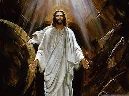 Resultado de imagem para fotos de jesus