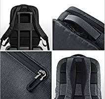 <b>Xiaomi Mi</b> Business Travel Multifunctional <b>backpack</b> Mi Drone 15.6 ...