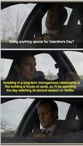 True Detective | Know Your Meme via Relatably.com