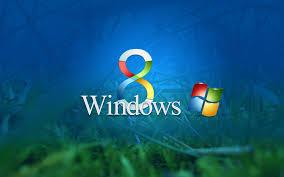 انخفاض مبيعات ويندوز 8