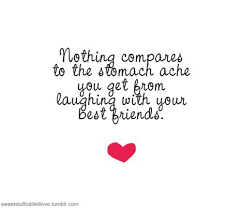 Friends Quotes Friendship Picture Quotes Tumblr: Friends Quotes ...