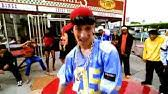<b>Beastie Boys</b> - Intergalactic (Official Music Video) - YouTube