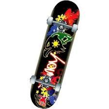 <b>Скейтборд</b> MaxCity MC XTREME (MC - SB000046 - NN) купить по ...