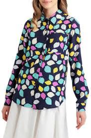 Женские <b>рубашки</b> темно-синие – купить <b>рубашку</b> в интернет ...