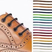 Купить вощеные <b>шнурки</b> от 692 руб — бесплатная доставка ...