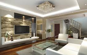 Nice Interior Design Living Room Living Room Design With Stairs Home Design Ideas