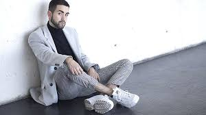 15 Coolest White <b>Sneakers</b> for <b>Men</b> in <b>2020</b> - The Trend Spotter