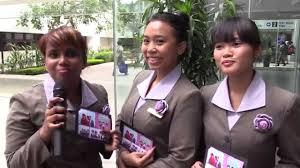 happy nuh psa day 2015 youtube patient service associate