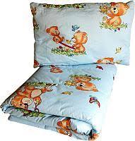 <b>Одеяла</b> и <b>подушки</b> в Нижнекамске. Сравнить цены, купить ...