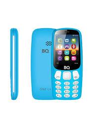 Мобильный <b>телефон BQ</b>-<b>2442</b> One L+ BQ. 6381280 в интернет ...