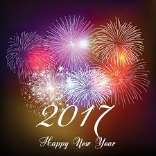 Image result for 2017 happy new year healthy