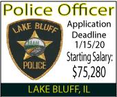 Search for <b>Police</b>, Fire, Civilian Jobs - the <b>Blueline</b>