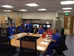 neonatal perinatal fellowship program university of maryland neonatal perinatal fellowship program university of maryland medical center