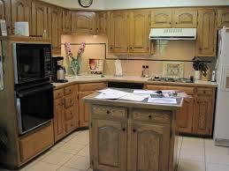 kitchen island ideas part