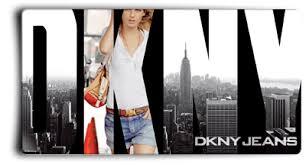Парфюм <b>DKNY</b>. Купить парфюмерию <b>Донна Каран</b> по низкой ...
