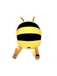 """<b>Ранец</b> """"Пчелка"""" <b>BRADEX</b> 3197808 в интернет-магазине ..."""
