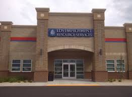 Sandy Utah Employment Resource Center   Employment Center LDSJobs At LDS Employment Resource Services  LDS Jobs   we     ll help you become