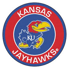 Image result for university of kansas
