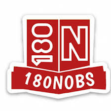 180nobs™