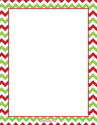christma border for microsoft word clipart clipart kid clipart chevron borders clipart chevron borders clipart chevron