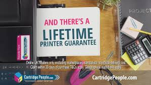 Cheap Printer Ink and <b>Toner Cartridges</b> | Free UK Delivery
