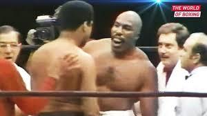 The Infernal <b>Round</b> - <b>Muhammad Ali</b> vs Earnie Shavers - YouTube