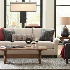 Best Bassett Custom Living Images On Pinterest Living Room