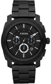 <b>Часы Fossil FS4552</b> за 10290 руб.