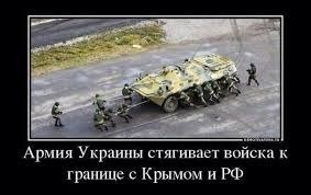ГПУ сделала выводы по поводу убийства Музычко - Цензор.НЕТ 6674