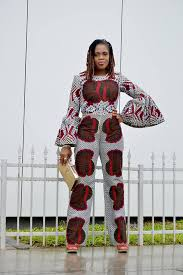 Product Information • <b>High quality ankara</b> fabric • Clean and perfect ...