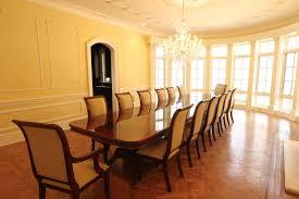 kitchen table sets bo:  bocra