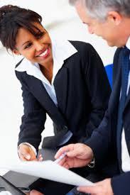 professionalism in the workplace   kittivisian lifeprofessional jpg