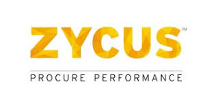 Image result for Zycus Infotech