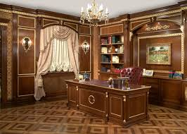 elegant luxury office furniture office furniture luxury office chairs home design designs ideas amazing luxury home offices