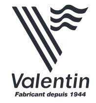 Сантехника <b>Valentin</b> (<b>Валентин</b>): официальный сайт дилера ...