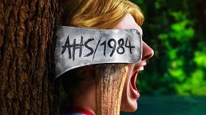 When will Season 9 of 'American Horror Story' be on Netflix ...