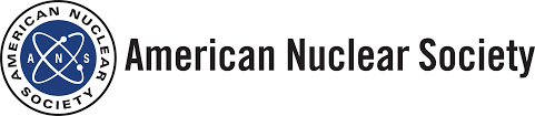 professional organizations environmental and ecological american nuclear society ans provides its members opportunities for professional development it also serves the nuclear community by creating a forum