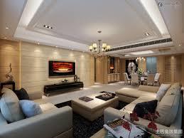 Modern Classic Living Room Design Photos Of Modern Living Room Interior Design Ideas Living Room