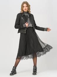 Каталог верхней одежды и аксессуаров для <b>женщин</b> сезона ...