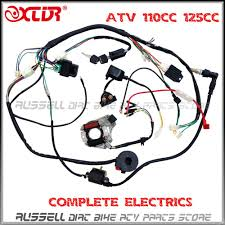 atv wiring diagram sunl 110 atv wiring harness sunl printable wiring diagram 110cc 4 wheeler wiring harness wire get